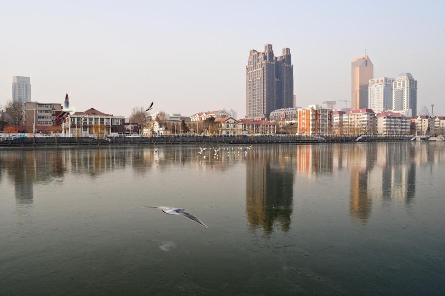 冬天天津周边有什么好玩的地方如北京河北等地方