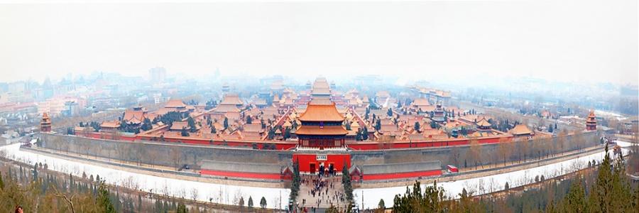 中国大众摄影网图片集合中国大众摄影网图片