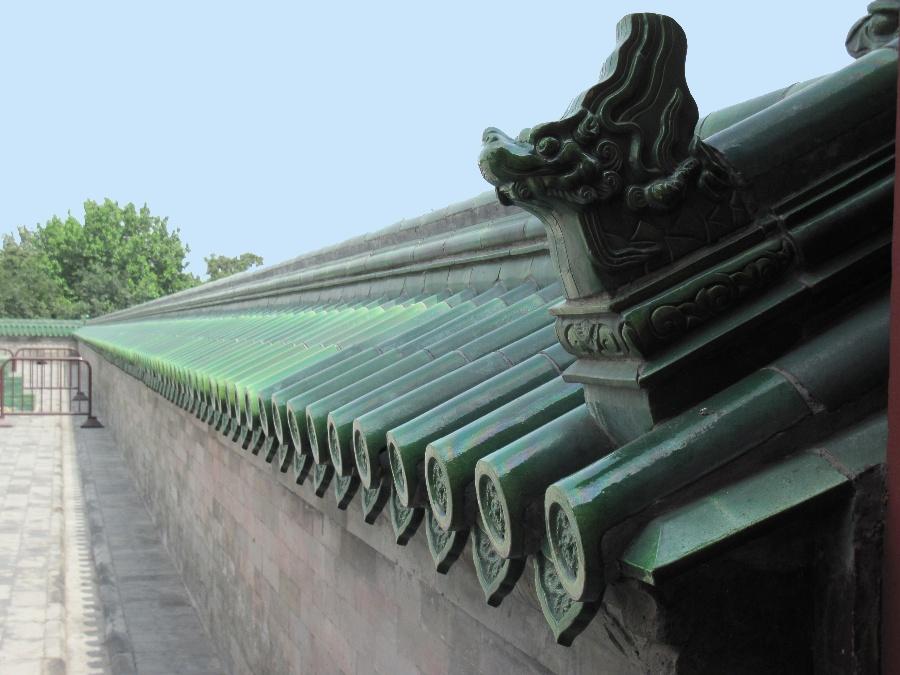 围墙钢管铁门设计图片_装修图库 农村自建房大门设计图图片展示_农村