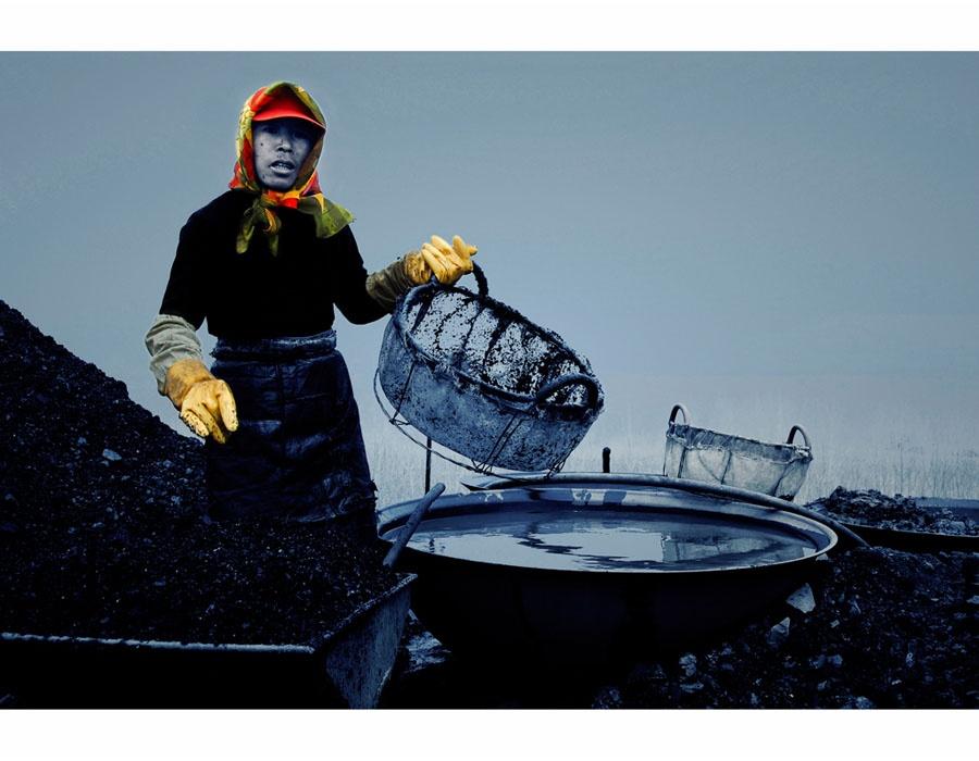 阳离子聚丙烯酰胺在现代洗选煤工艺中的应用