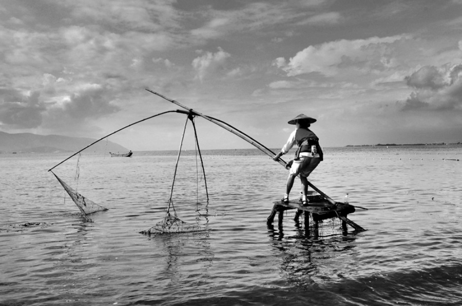 [胡芦丝洱海渔歌曲谱]|葫芦丝小苹果曲谱|胡芦丝洱海