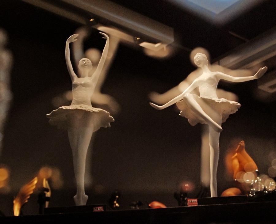 [栋子文章]舞之魅1.2.3.-大众摄影网元搞笑芳视频图片
